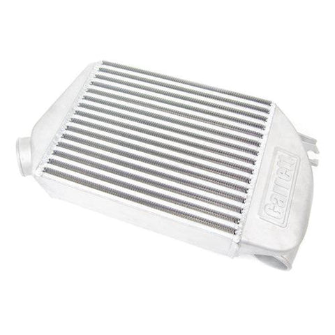 Intercooler, NEW Garrett Upgrade for 2015+ Subaru WRX 2.0L FA20T