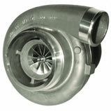 Garrett GTX4508R Ball bearing Turbo