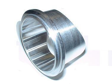 Flange for Tial 50mm