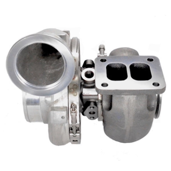 Ball Bearing Turbo - Garrett GT4202R/GT42RS w/ Turbo Unit and Housing Options