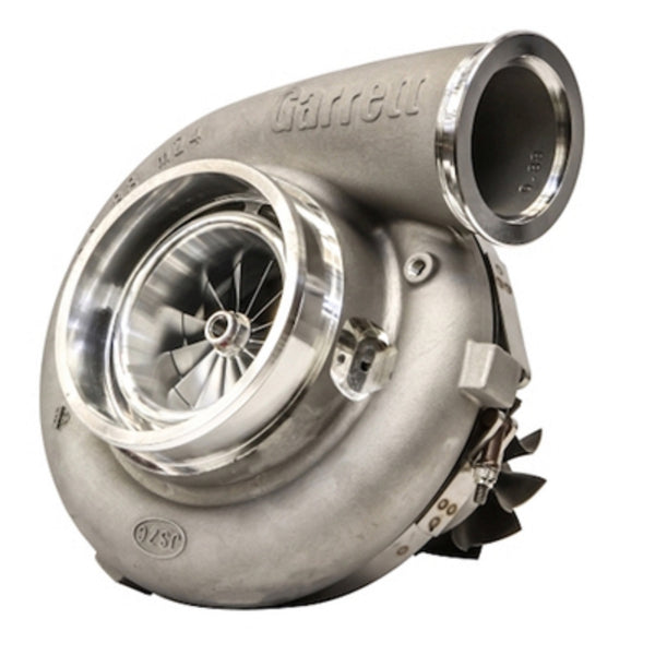 Garrett Gen2 GTX5544R - 106mm Supercore
