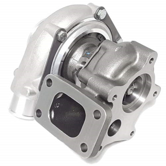 Turbocharger, GT2554R, 3