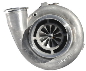 Garrett GTX5008R, 75.8mm Inducer, Class Legal includes turbine housing
