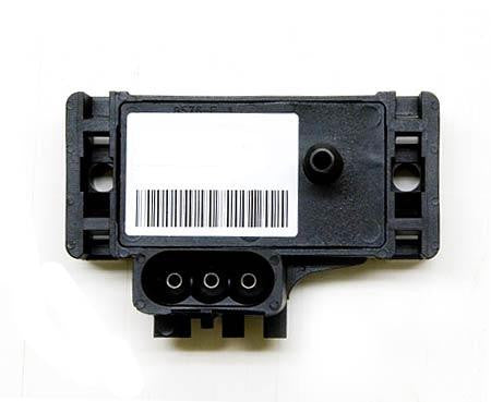 Map Sensor GM 3 Bar