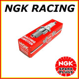 NGK 9 Racing Competition Spark Plug Nissan GTR 2009-on