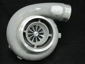 Garrett GTX4718R 81.8mm Turbo