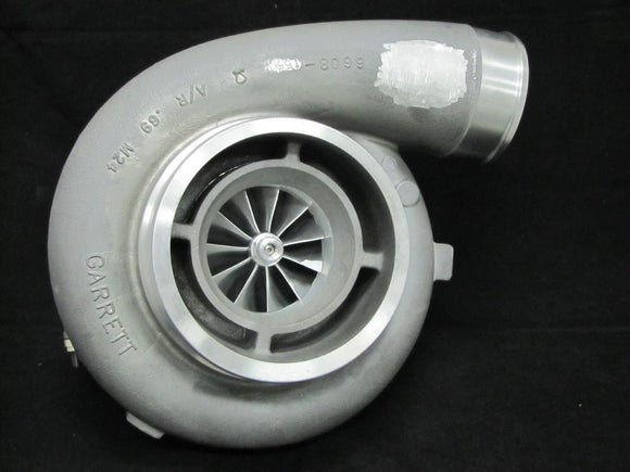 Garrett GTX4718R 84.8mm Turbo
