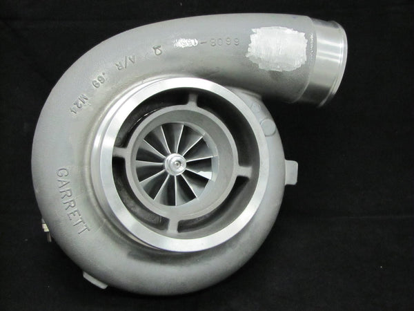 Garrett GTX5533R 91mm Turbo