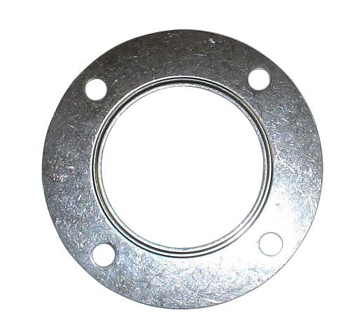 T04 Outlet Gasket (4 Bolt round)
