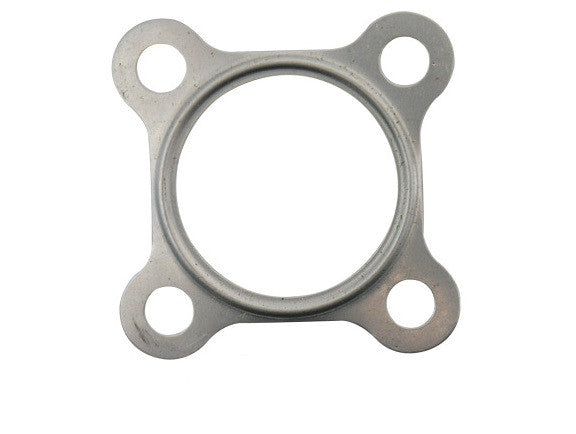 Gasket Tial 46mm Wastegate