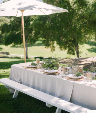 Summer Entertaining Picks