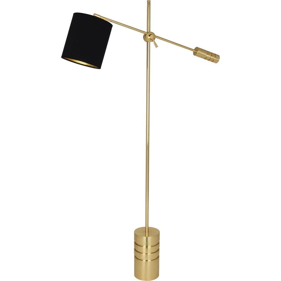 Campbell Floor Lamp