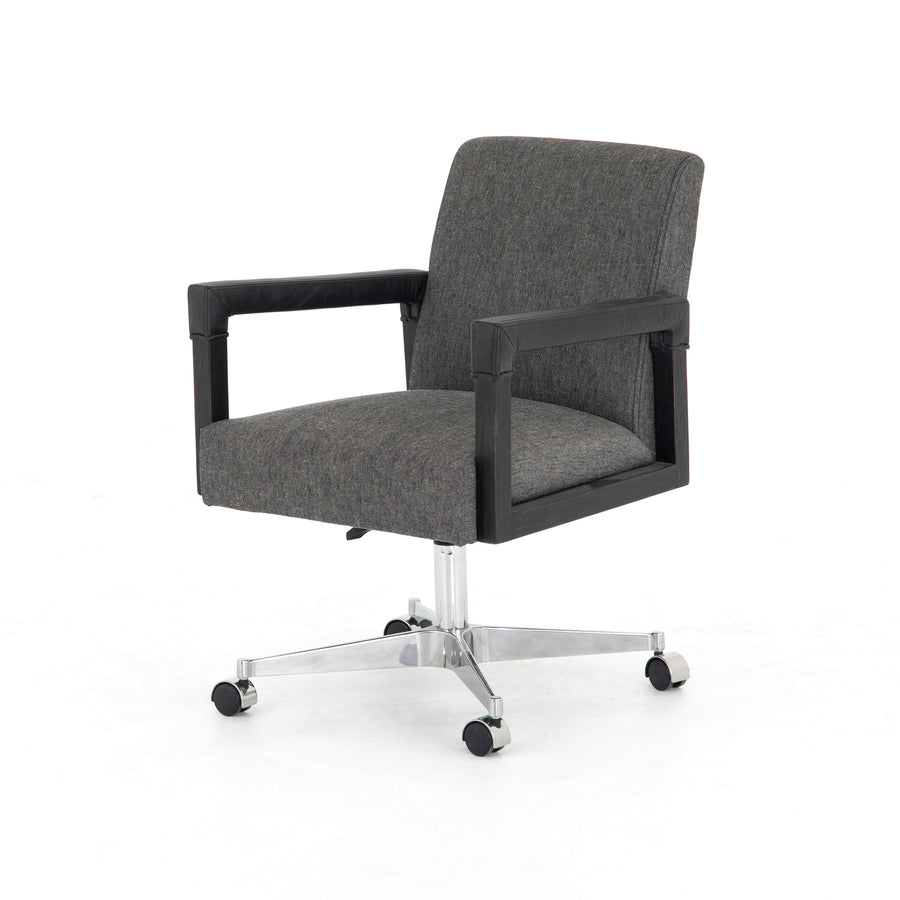 Reuben Desk Chair