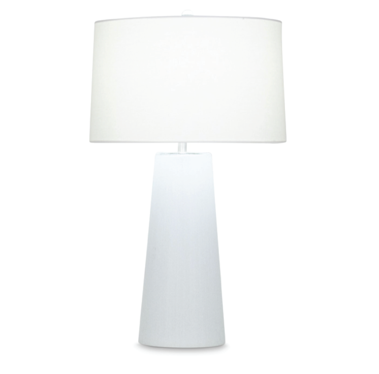 Christie Table Lamp