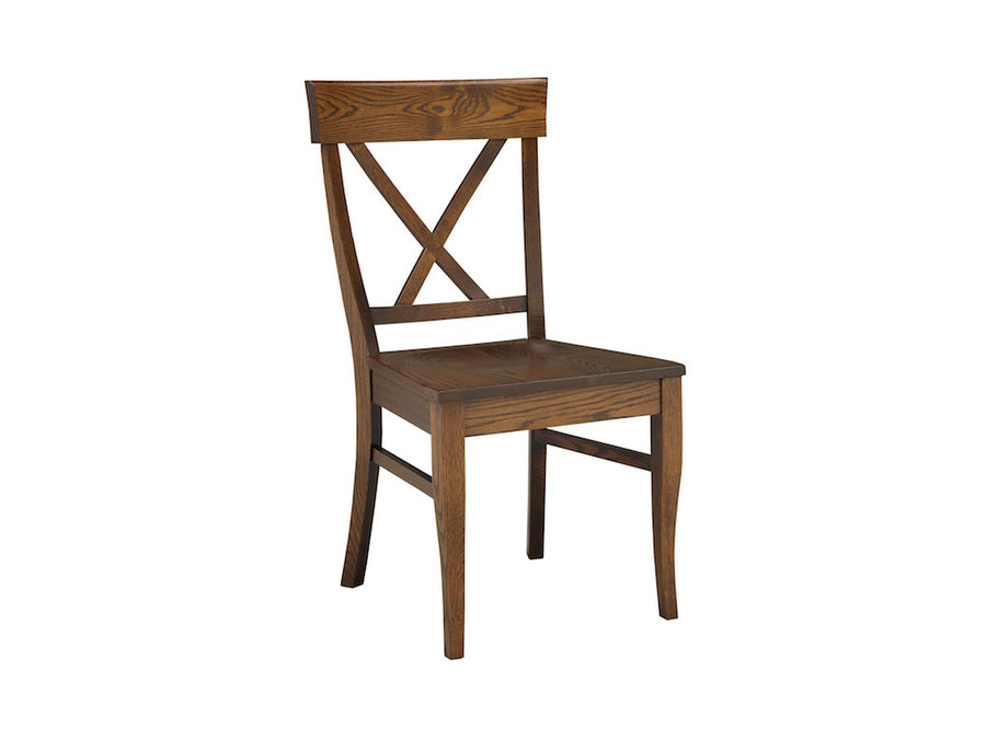 Opera dining chair