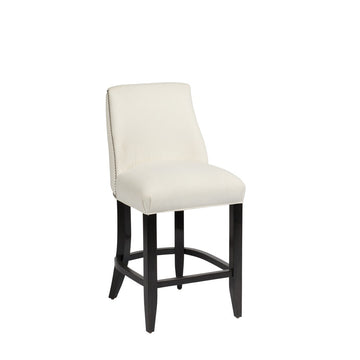 ROSEN BAR/COUNTER STOOL
