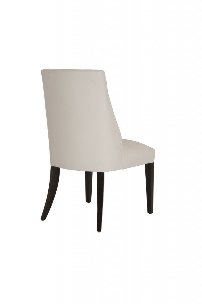 ROSEN DINING CHAIR