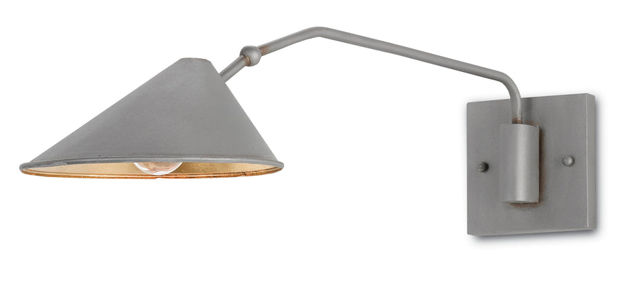 SERPA SCONCE