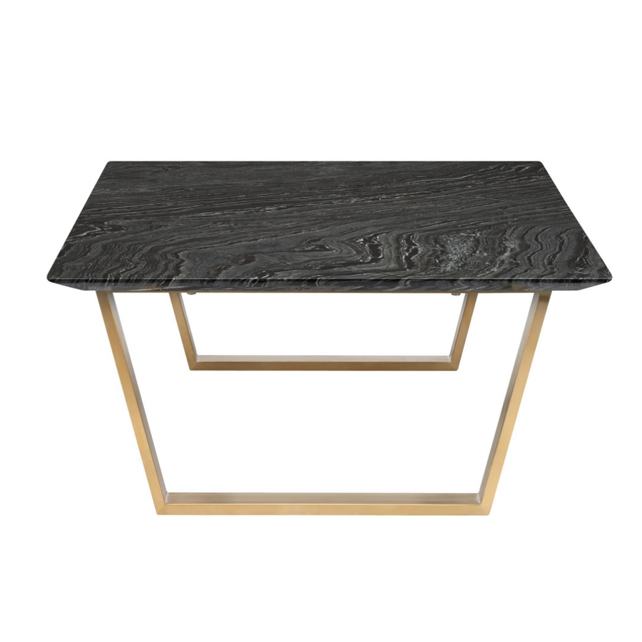 Catrine coffee table
