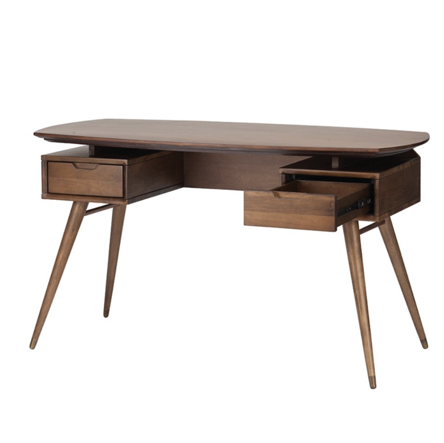 Carel desk