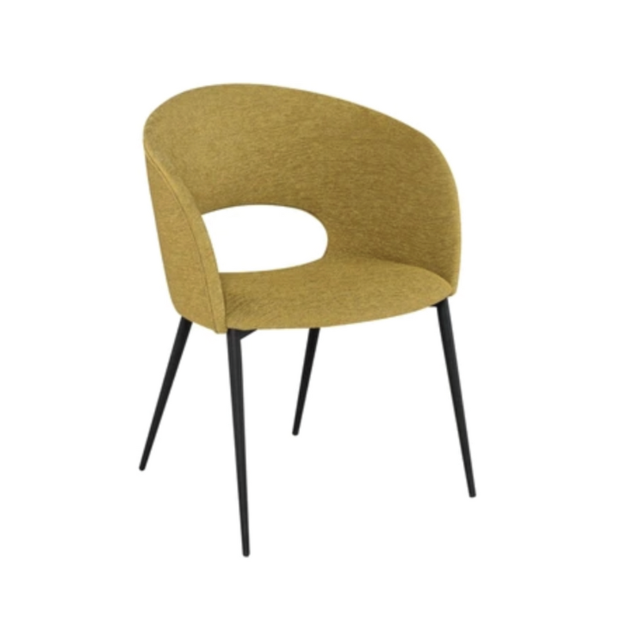 Alotti dining chair
