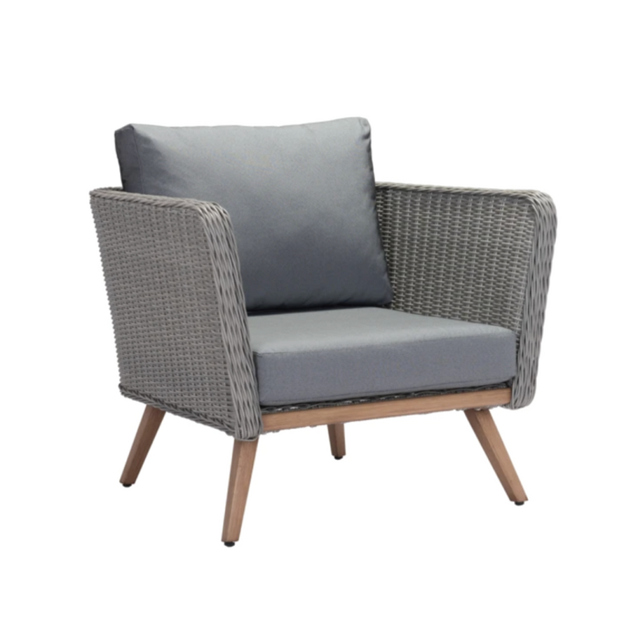 Monaco Arm Chair