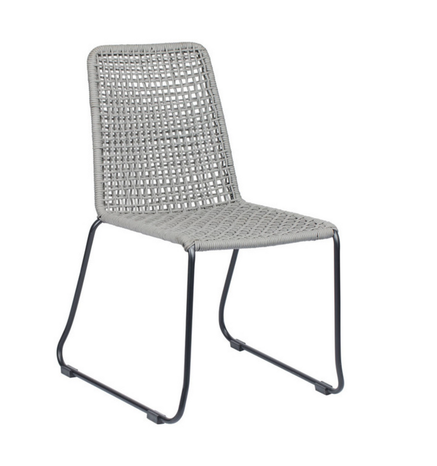 Carlo Dining Chair