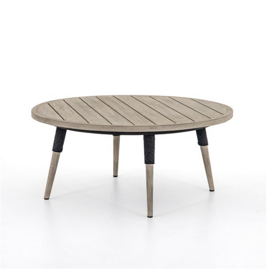 Sana Outdoor Coffee Table