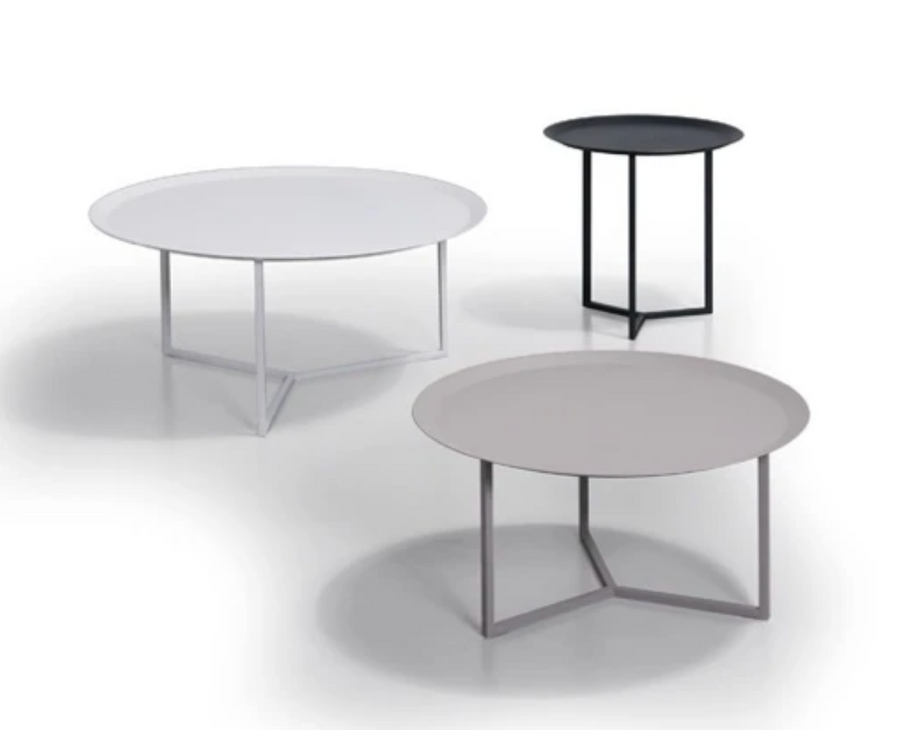 Tam Tam Coffee Tables