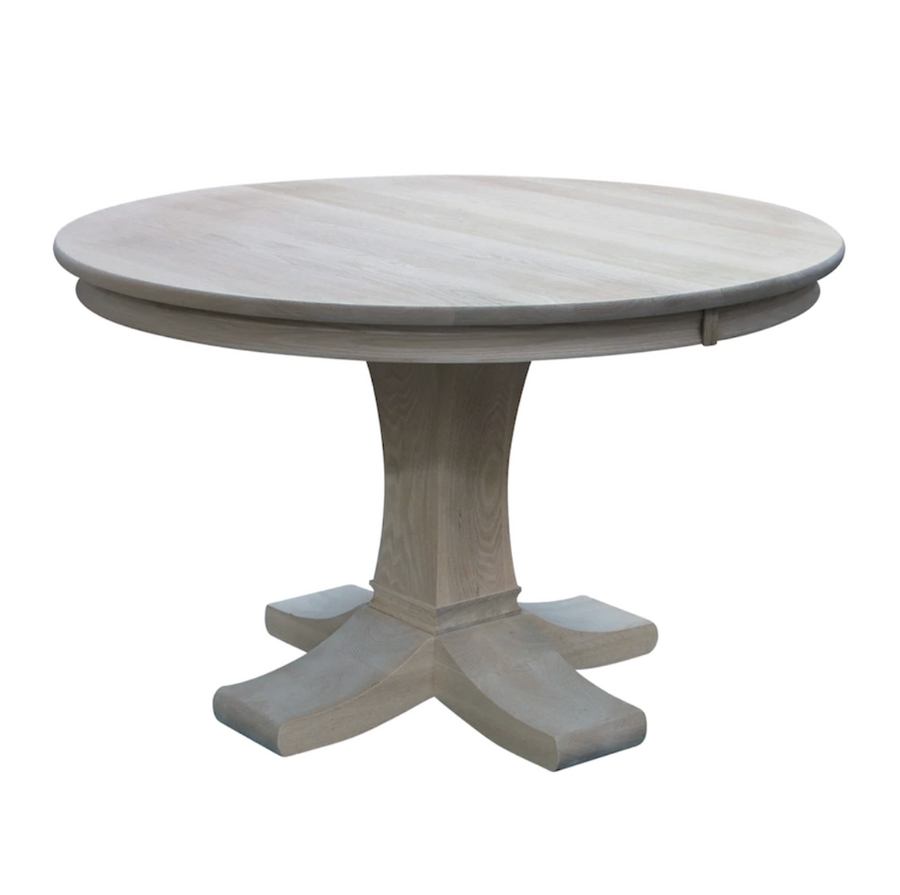 Kublai Kahn Dining Table