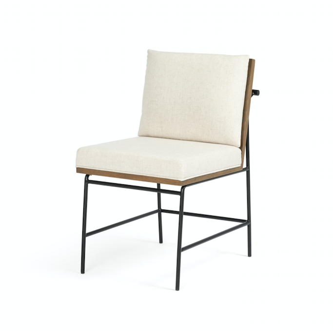 Crete Dining Chair