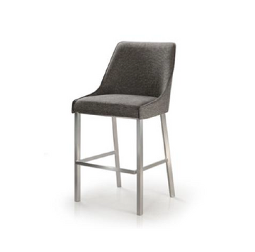 SARA I BAR/COUNTER STOOL