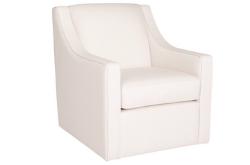 JENNA SWIVEL CHAIR