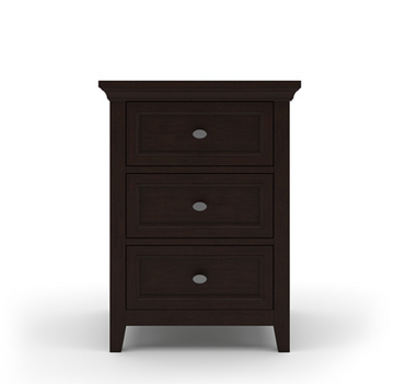 HAMPTON NIGHTSTAND