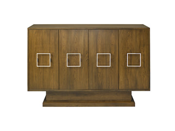 Exchange Place Sideboard