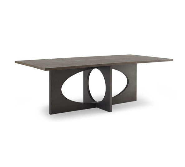 Holden Rectangular Dining Table
