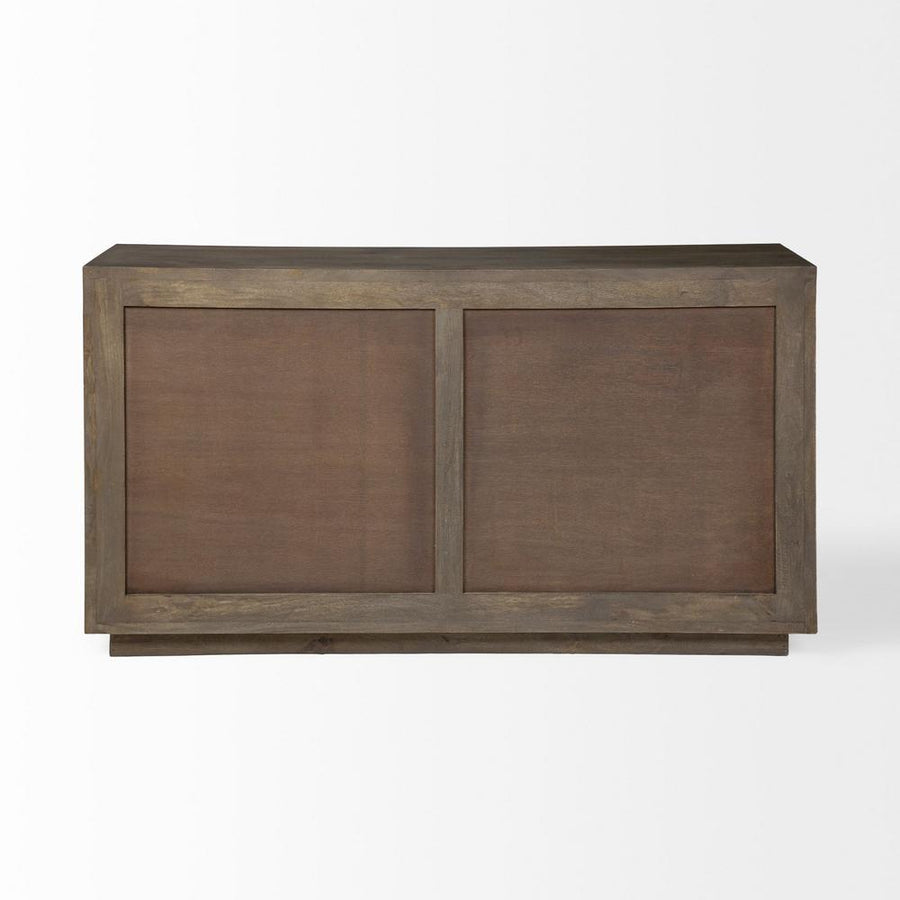 Georges I sideboard