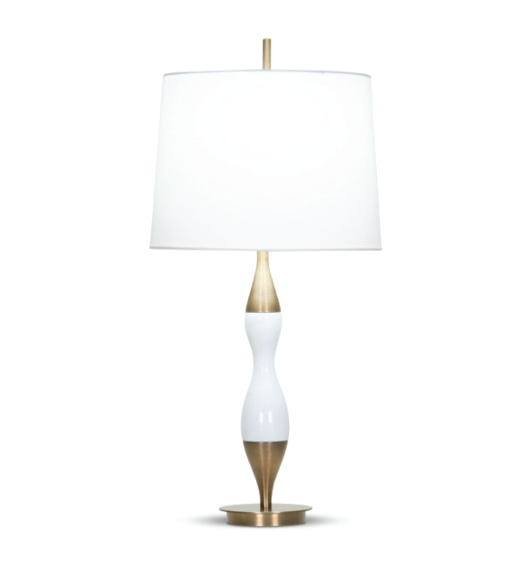 Columbia Table Lamp