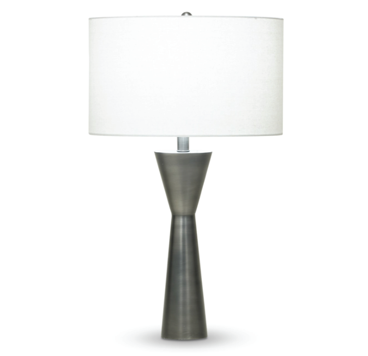 Essex Table Lamp