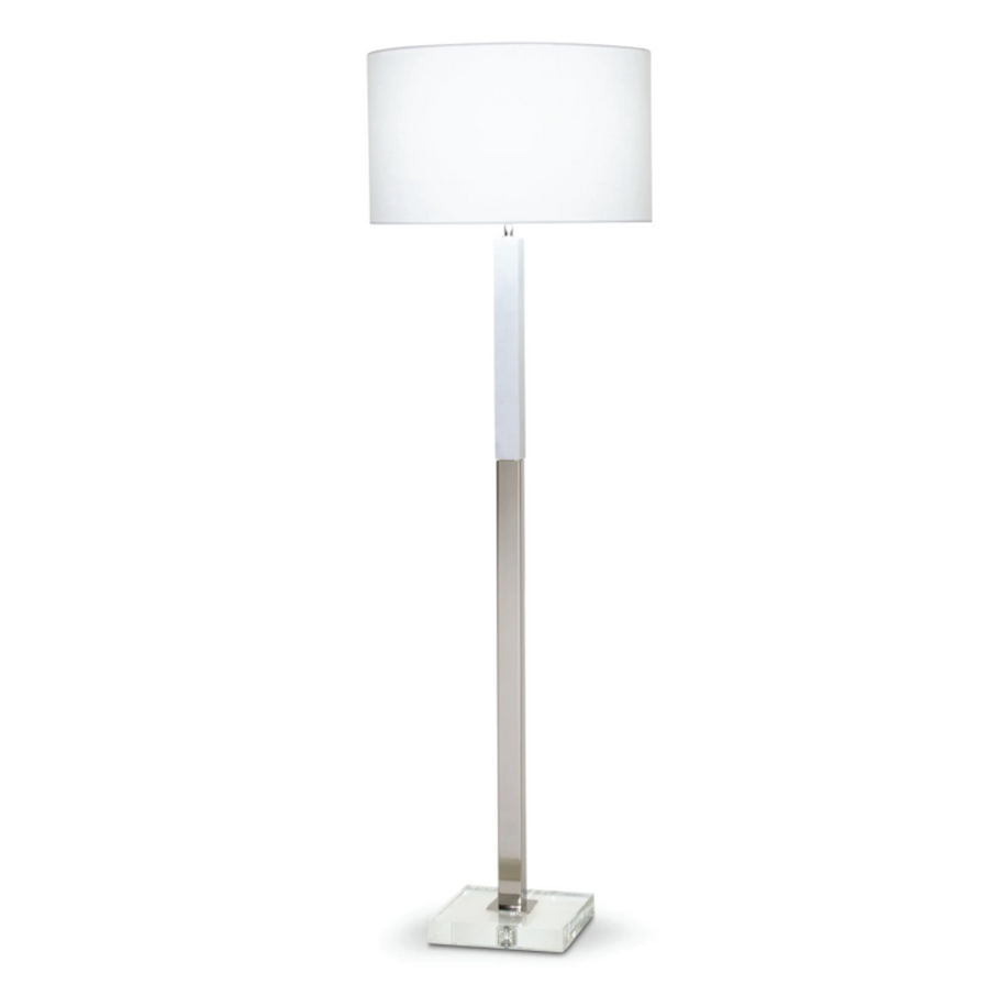 Howard Floor Lamp