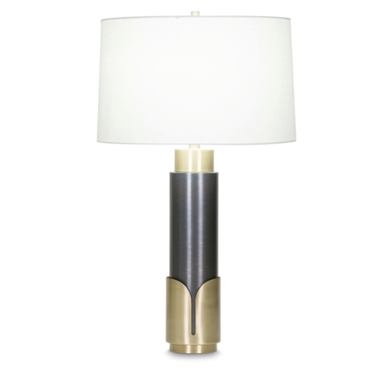 Huxley Table Lamp