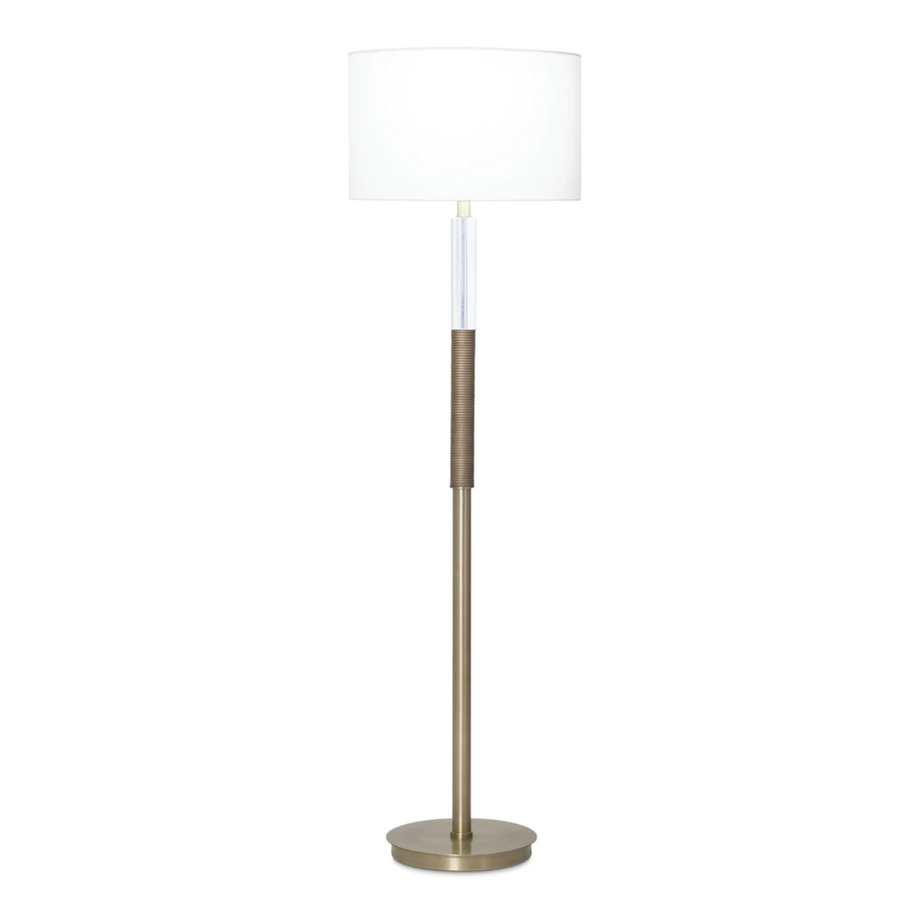 Ness Floor Lamp