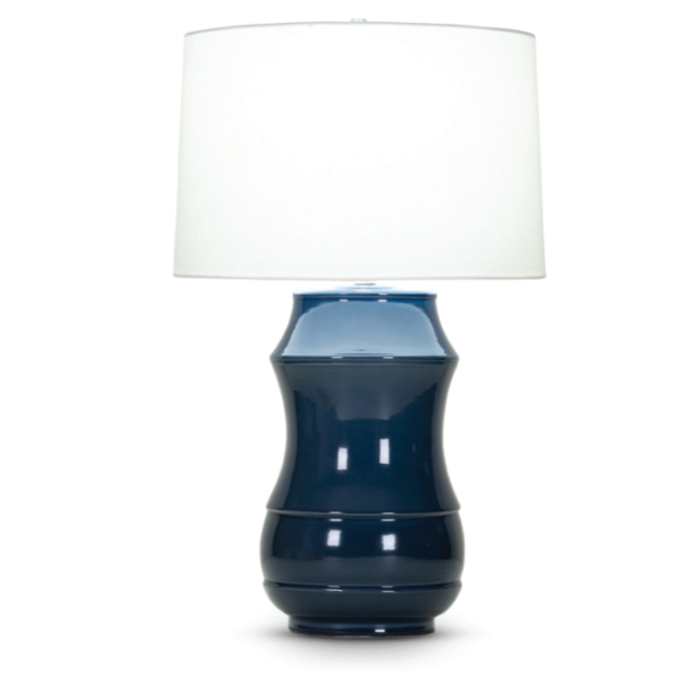 Peterson Table Lamp