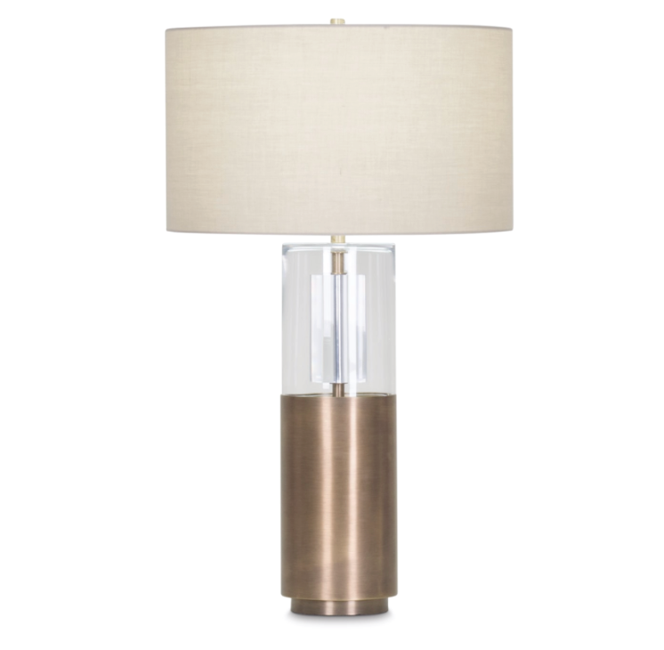 Riley Table Lamp