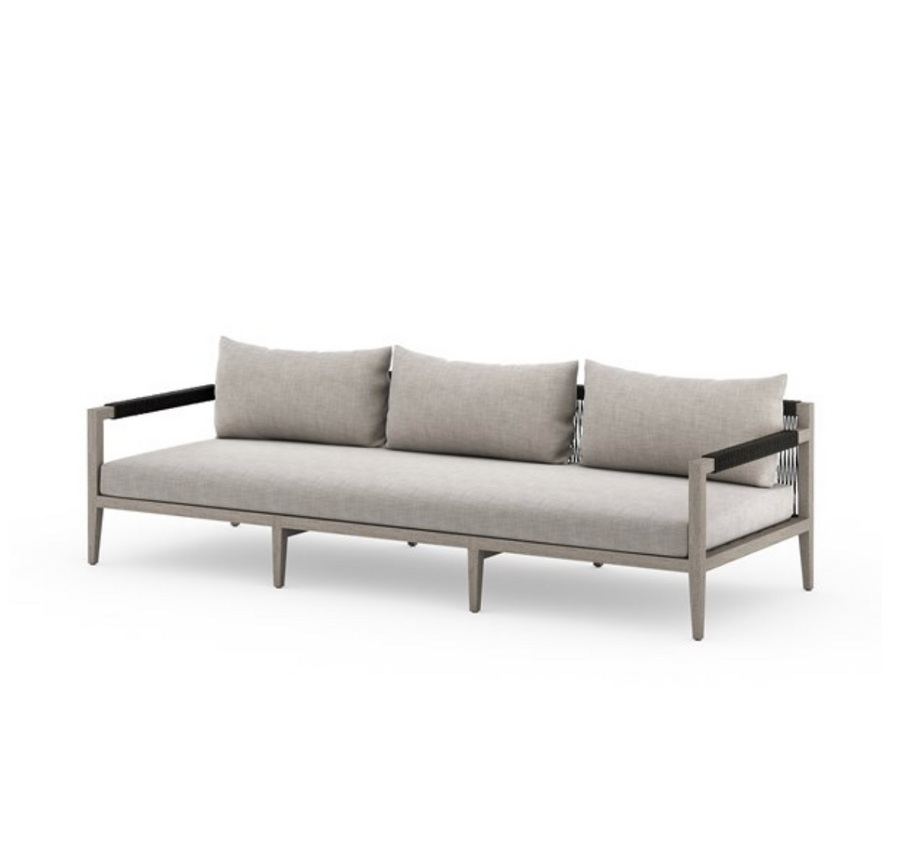 Sherwood Outdoor Sofa