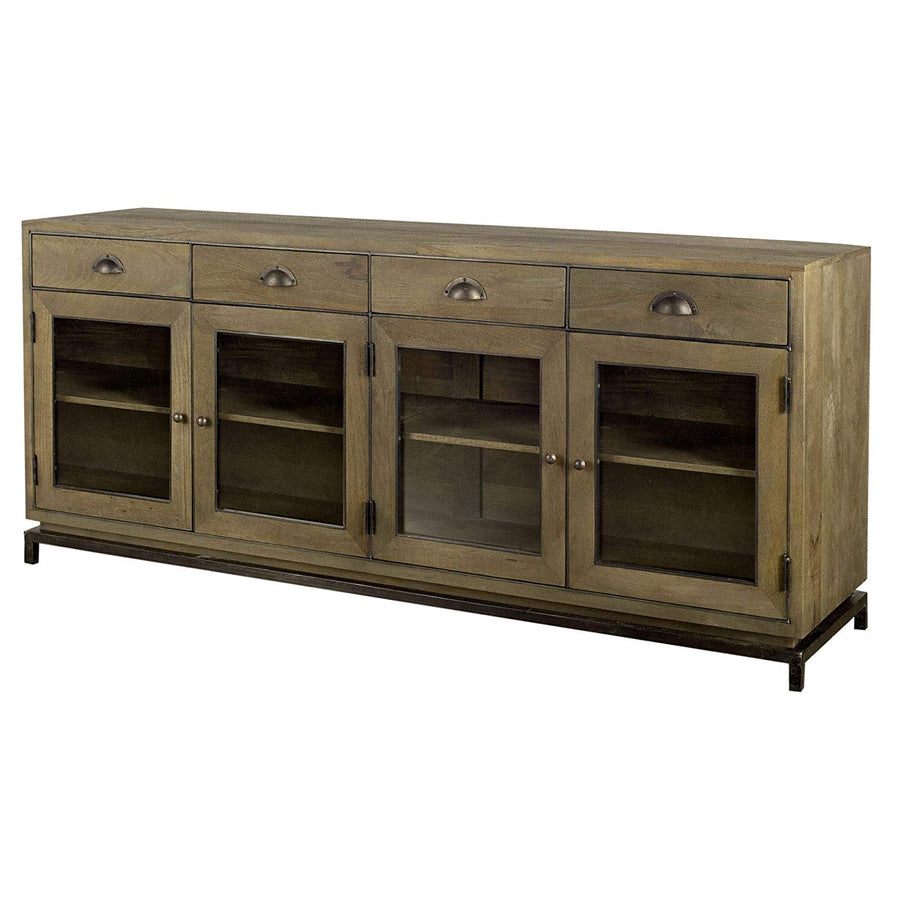 Simon sideboard