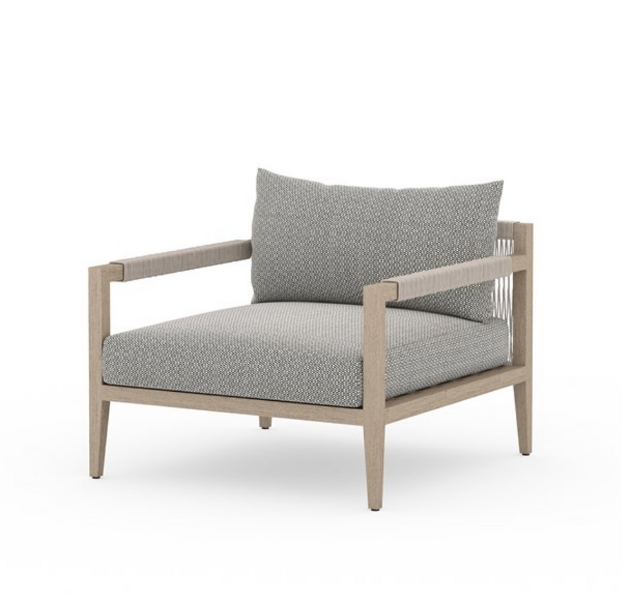Sherwood Outdoor Chair