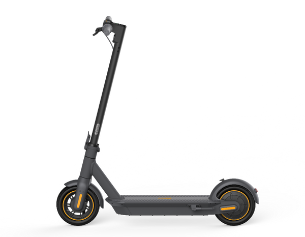 Ninebot MAX Electric Kickscooter by Segway *(OPEN BOX)