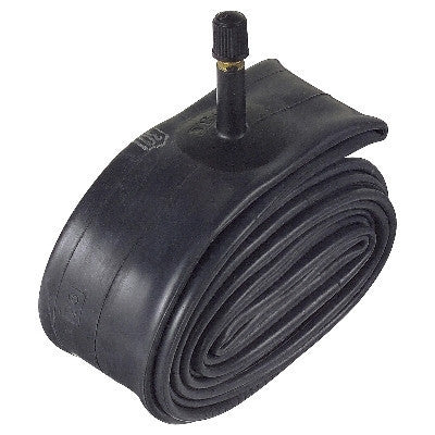 700c Inner Tube (Sold Out)