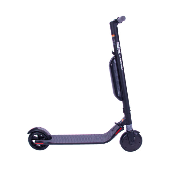 Segway Ninebot ES3 Electric KickScooter *(OPEN BOX)